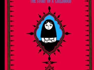 Persepolis and the Nature of Evil