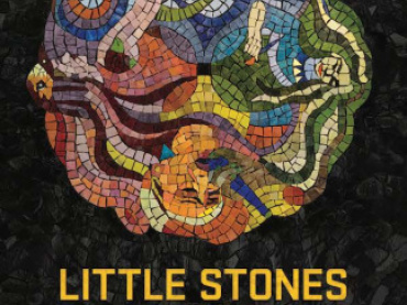 LITTLE STONES Classroom Discussion Guide