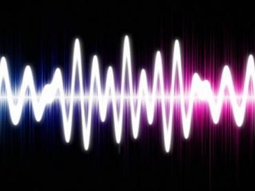 Sound Waves - Legends of Learning