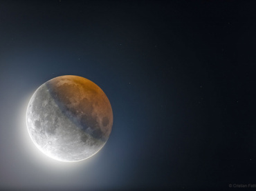 NASA eClips: Hands-On STEM Activities for the Sun, Earth and Moon