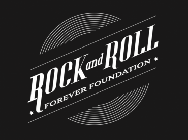 Interdisciplinary Learning Through Rock and Roll