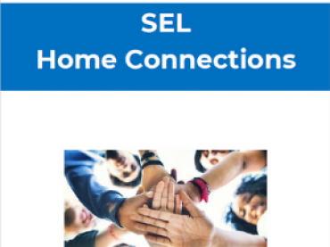 ACT SEL Home Connections