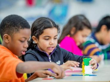 Using Psychology to Improve Mathematics and Science Education