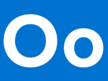Letter Oo Collection