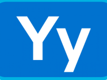 Letter Yy Collection