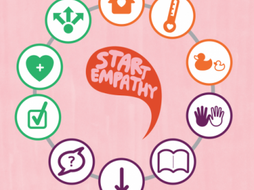 A Toolkit for Promoting Empathy in Schools