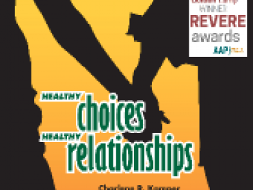Healthy Choices, Healthy Relationships Sample Lesson