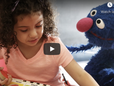 Autism Toolkit: Find an Activity from Sesame Street in Communities