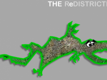 Use the ReDistricting Game to Teach About Gerrymandering