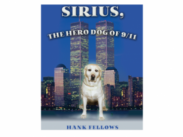 SIRIUS, THE HERO DOG OF 9/11 (THE SONG)