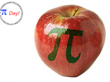 Pi Day Rebus Puzzles