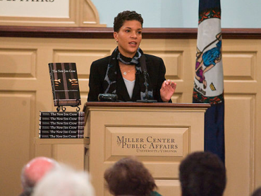 https://commons.wikimedia.org/wiki/File:Michelle_Alexander_2011.jpg
