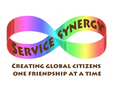 Service Study Abroad, a template curriculum-in-progress for high school Ambassadors