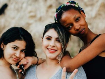 Social and Emotional Support for Immigrant Students: A Guide for School and District Leaders