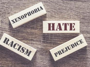 After Charlottesville: How Uncomfortable Conversations Can Overcome Hate