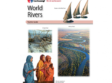 World Rivers