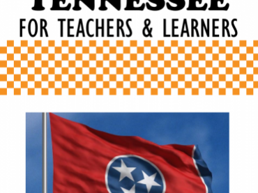 Tennessee for Teachers & Learners