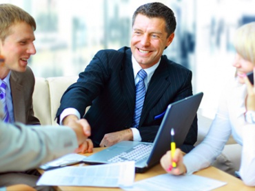A CPA or Tax Attorney - Who to Hire for Your Tax Services in Keswick?