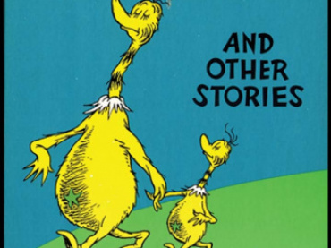 The Star-Bellied Sneetches: A Guided Discussion With Students about Prejudice