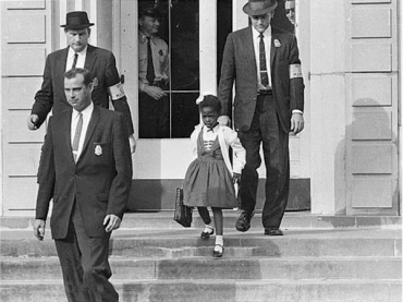 Power of the Underground Rail Road to Ruby Bridges Interactive Music, Books & Science Hyperdoc Template