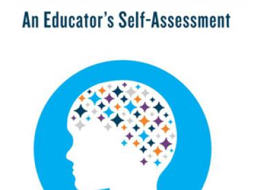 Unconscious Bias: An Educator's Self-Assessment