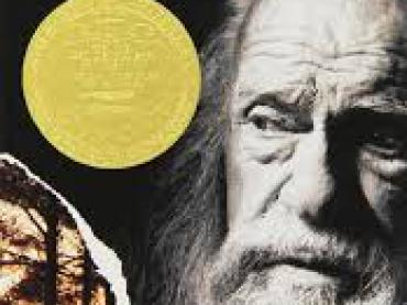 The Giver SEL / ELA Integrated Lesson for Gr 6-8