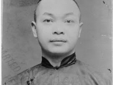 Birthright Citizenship: Wong Kim Ark