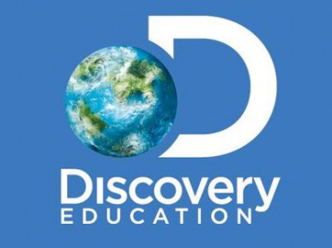 Discovery Education: Free K-12 Distance Learning