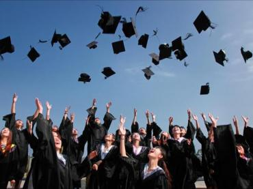 Education after High School and Beyond