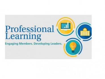 AFT Professional Learning for Educators