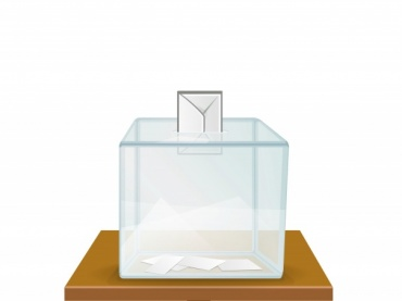 Mini Module #3: Voting: What is it and does it matter?