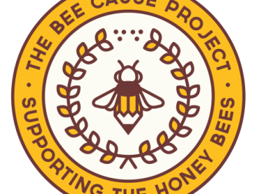 The Bee Cause Project: 6 Week Bee Unit - Complete Guide