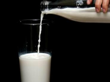 What You Don't Know About Your Dairy Products
