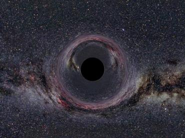 Black Holes, general relativity and gravitational waves