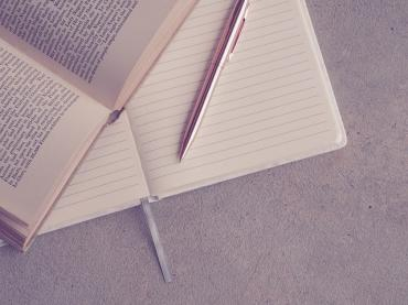Student Journals for Literature Circles