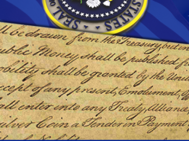 The Emoluments Clause and the President