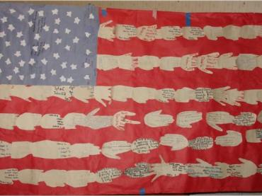 Using 9/11 to Teach Compassion, Understanding and Fact vs. Opinion Webinar