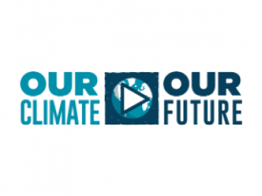 Our Climate Our Future