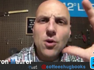 DisruptED TV CoffeeChug