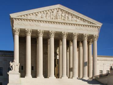 The Adarand Case: Affirmative Action
