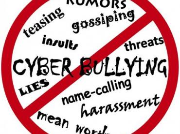 Cyberbullying for Educators
