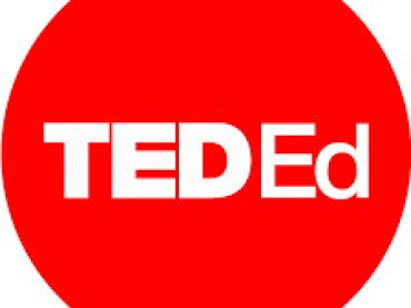TedEd: Ted Talks with Lesson Plans for Children and Teens