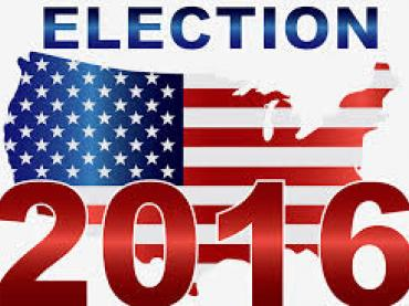 Presidential Election 2016: Economy and Politics