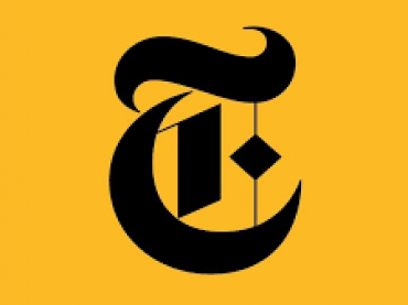 The New York Times Learning Network