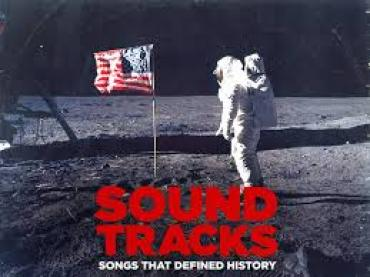 CNN Soundtracks: Debating the Apollo 11 Moon Landing