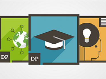 Customize Your Professional Learning Using Micro-Credentials