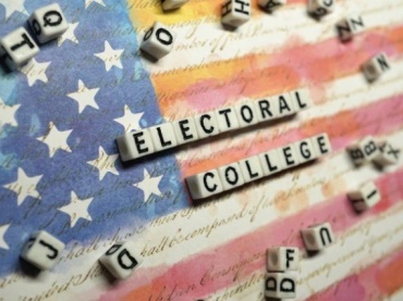 Should We Keep the Electoral College?