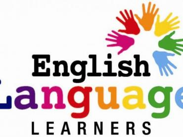 How to Teach English as a Second Language to Kids