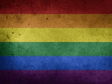 Creating Safe Spaces for LGBT Students