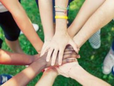 Educate & Empower: Build An Inclusive Community